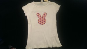 T-Shirt Hase