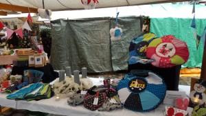 Weihnachtsmarkt Arbon